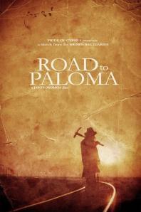 Road_to_Paloma-524961979-large