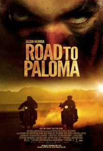road to paloma poster 6(1)